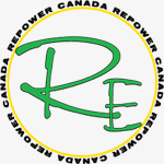 REPOWER CANADA(tm) INC.