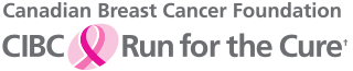 cibc_run_for-the_cure