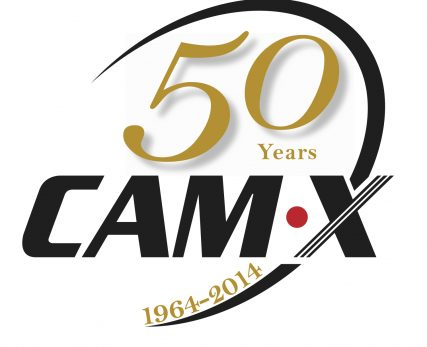 Encore Wins Cam-X Award for 15 Consecutive Years