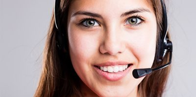 How can a Telephone Answering Service help my business?