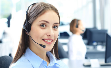 Office Telephone Answering Service